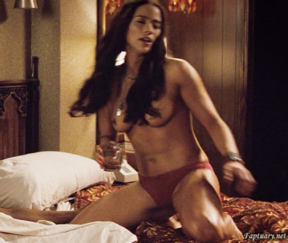 porn pictures of paula patton