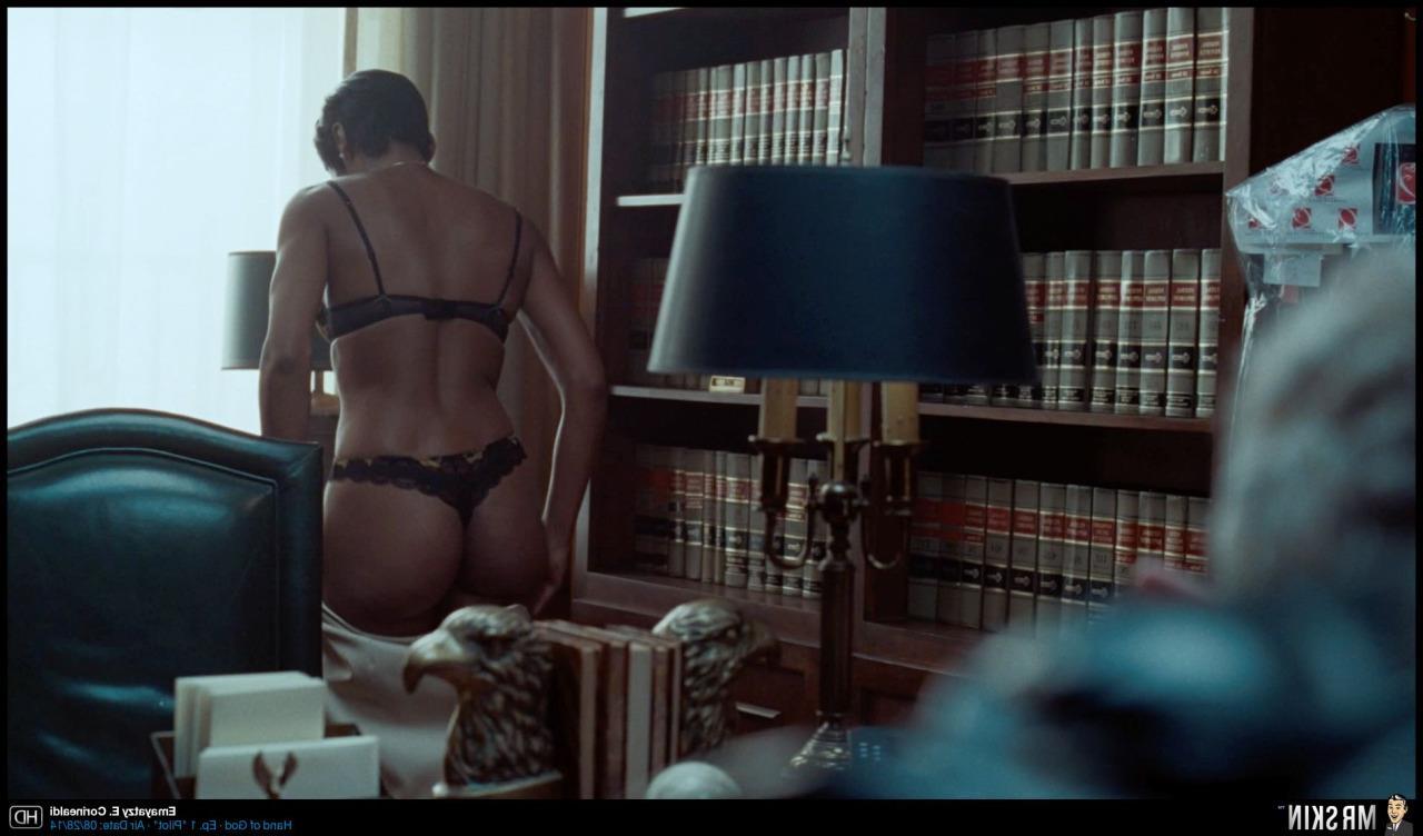 Best Movie Sex Scenes Nudity Sexiest Hollywood Films