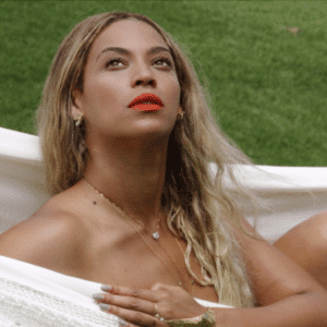 Beyonce Knowles Sexy Photos