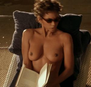 sex holbæk nøgen rengøring