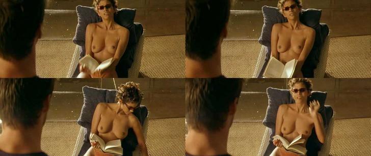 Niketha nude nude fuck