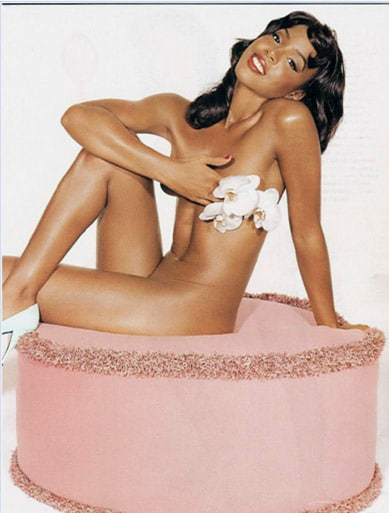 Accept. The kelly rowland hot nude all clear