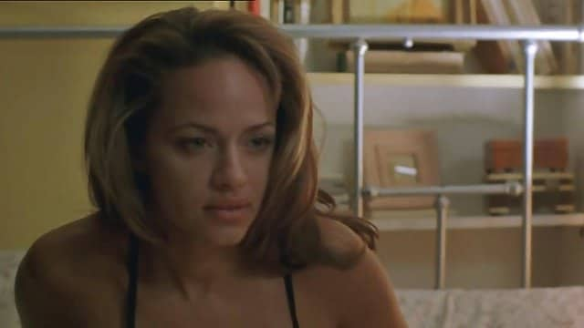 Leila Arcieri Sex Scene 26