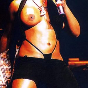 You Hot naked lil kim pics recommend