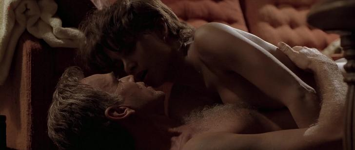 the whole monsters ball sex scene