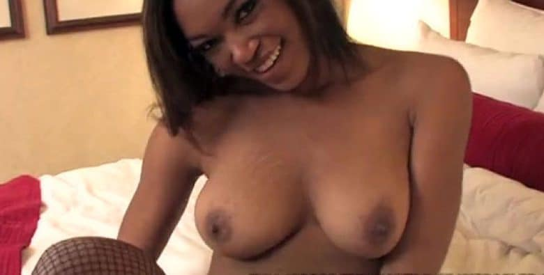 ebony celebrity sex tapes