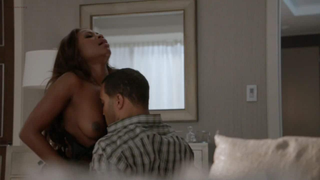 beautiful woman anal sex