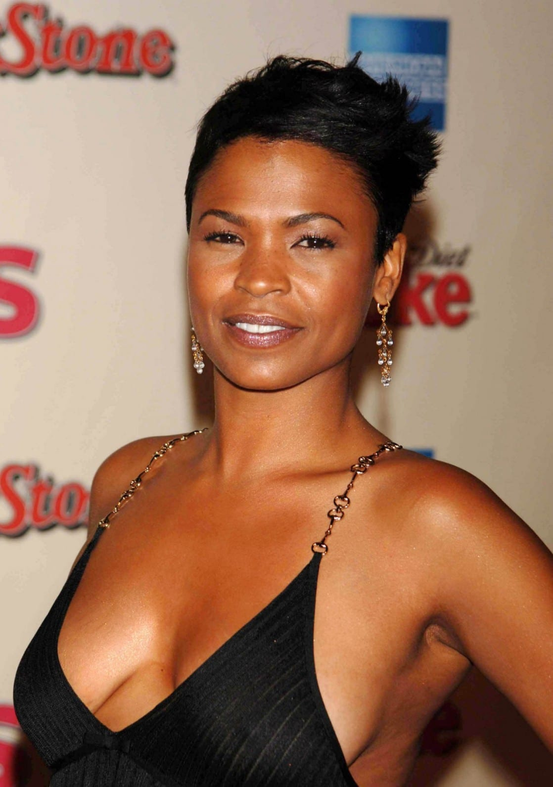 Nia long nude picture n sex porn agree with