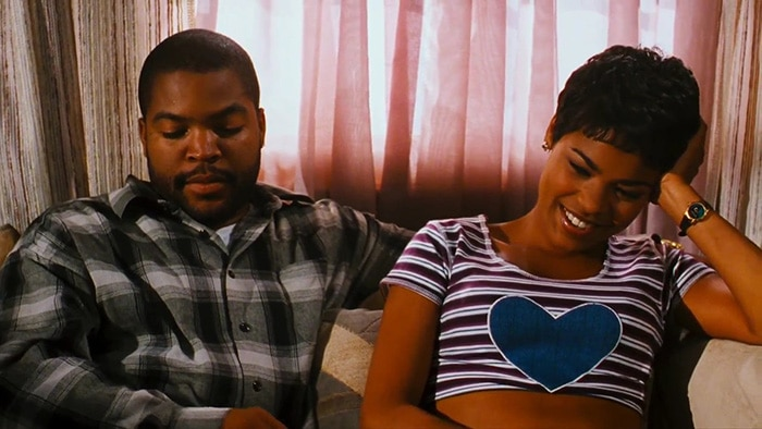 Nia Long's RACIEST Photos & Video Clips [ UPDATED ]