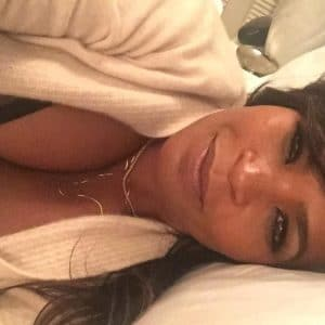 Nia Long's Raciest Sexy Photos and Videos