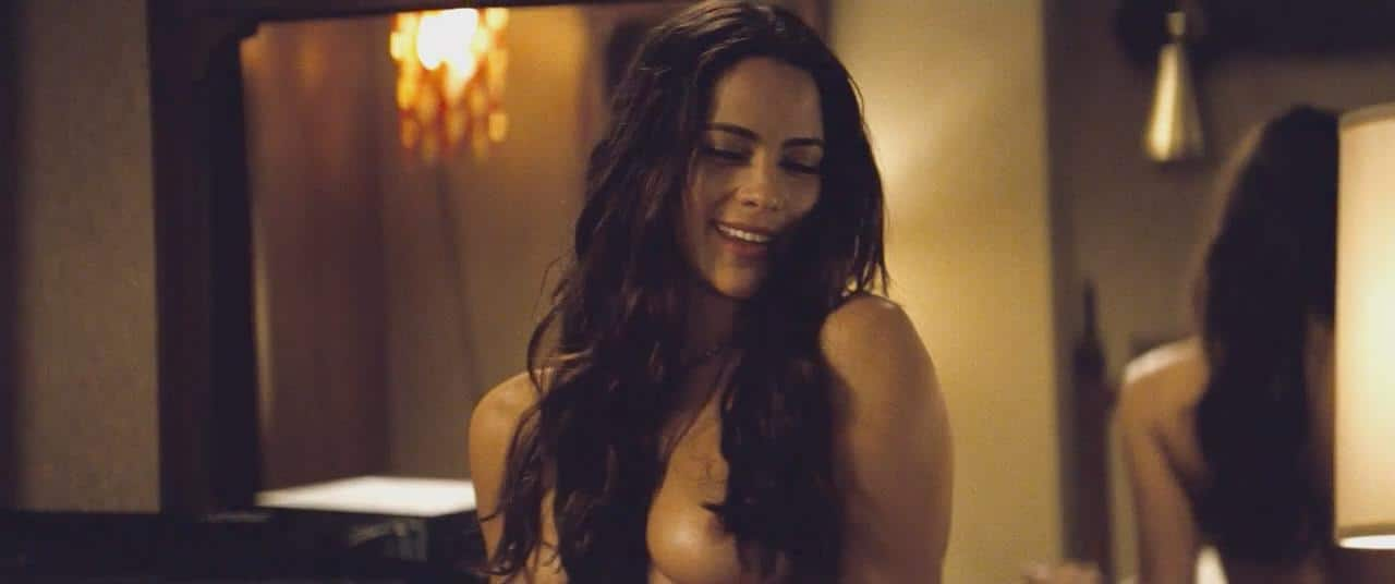 paula patton naked pictures