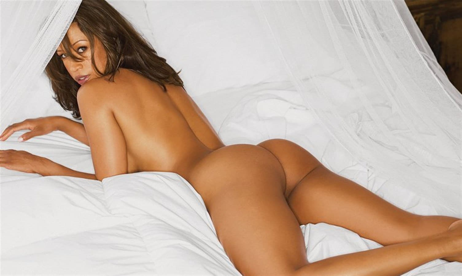 stacey dash nude pictures