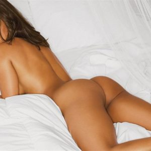 Stacey Dash booty amazing