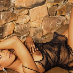stacey dash black and naked