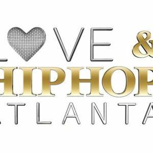 Love & Hip Hop Season 4 Spoilers