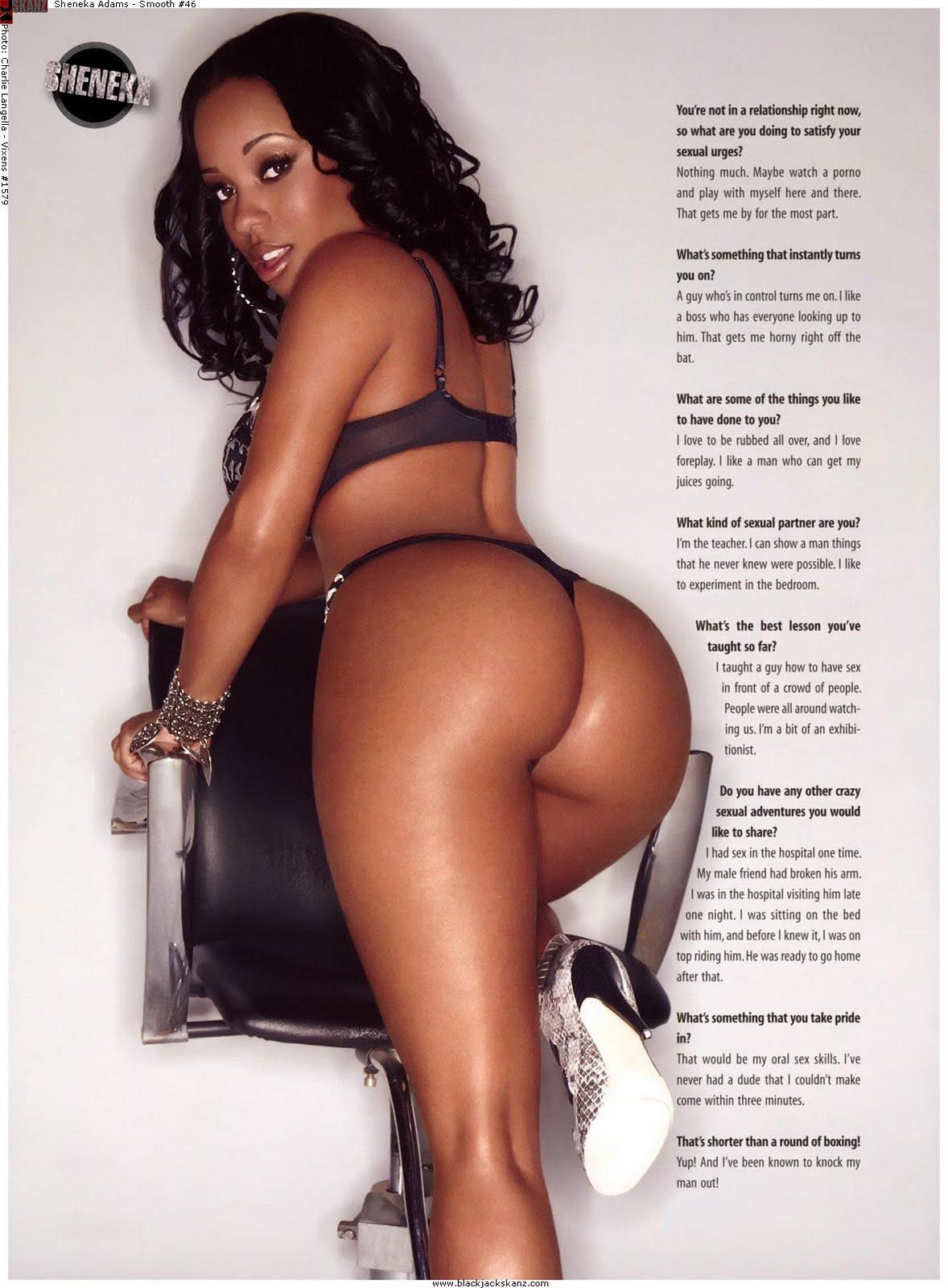 Mature milf porn videos