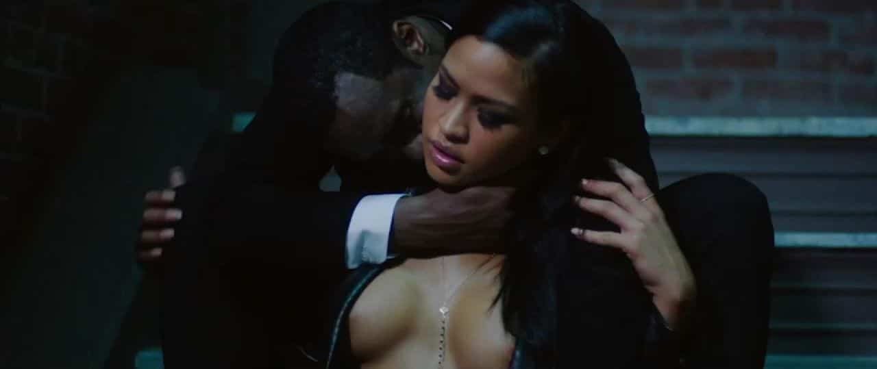 Cassie Ventura Porn Videos Sex Movies
