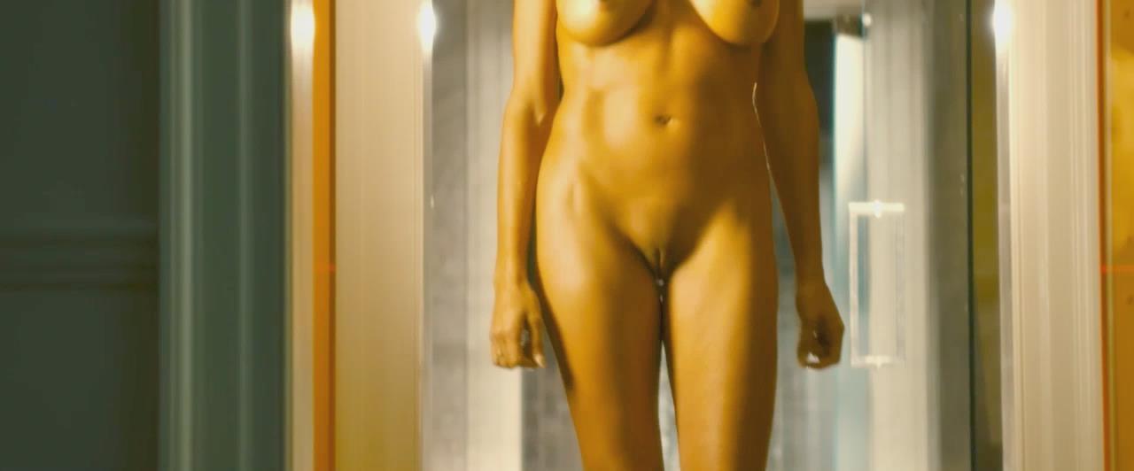 April bowl by nudes