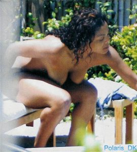 janet jackson pusy