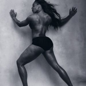 serena williams x rated sex tape