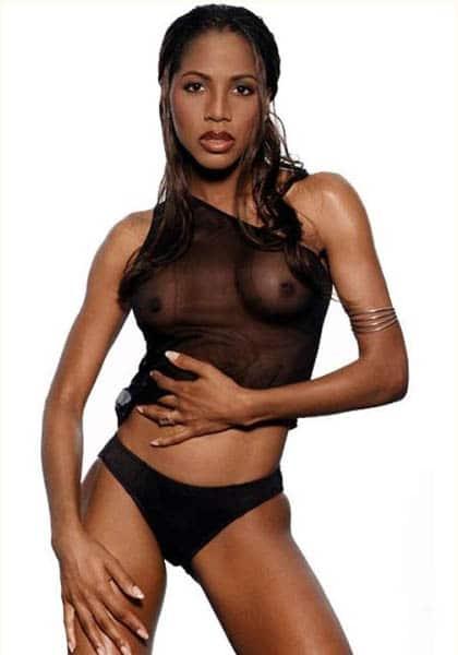 Sisters bikini nude sexy hot join