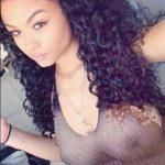 model india love nipples exposed