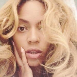 Beyoncé Nude: The Full Collection