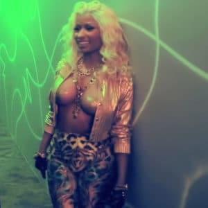 Nicki Minaj | BlackCelebsLeaked 68